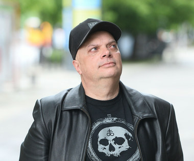 Krzysztof Skiba wygrał w sądzie w TVP. Wokalista zabrał głos