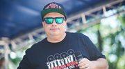 Krzysztof Skiba żartował z katastrofy smoleńskiej i został zwolniony z TVP