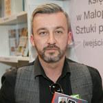 Krzysztof Skórzyński został zawieszony. Pokłosie afery mailowej
