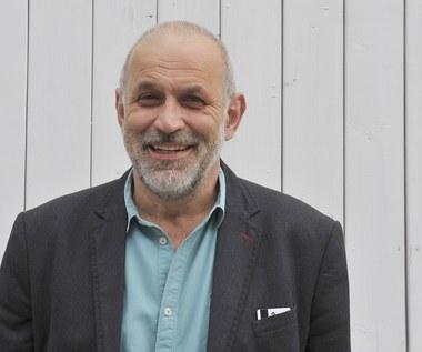Krzysztof Stelmaszyk: Seriale są potrzebne