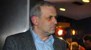 Krzysztof Stelmaszyk stracił pracę z powodu skandalu!