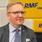 Krzysztof Szczerski o kompromisie ws. unijnego budżetu: Treść konkluzji zadowala