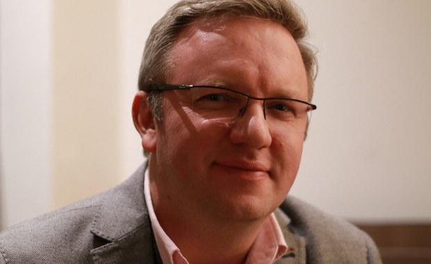 Krzysztof Szczerski: Prezydent Duda zgodził się spotkać z kanclerz Niemiec