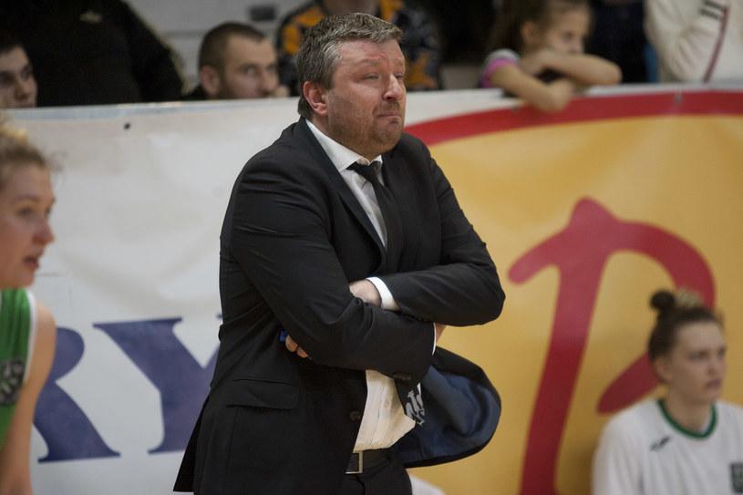 Krzysztof Szewczyk /Wojciech Szubartowski /Newspix