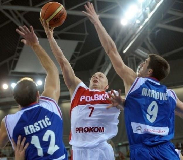 Krzysztof Szubarga /AFP