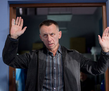 Krzysztof Tyniec: Artysta estrady