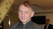 Krzysztof Tyniec: Zawsze dla rodziny