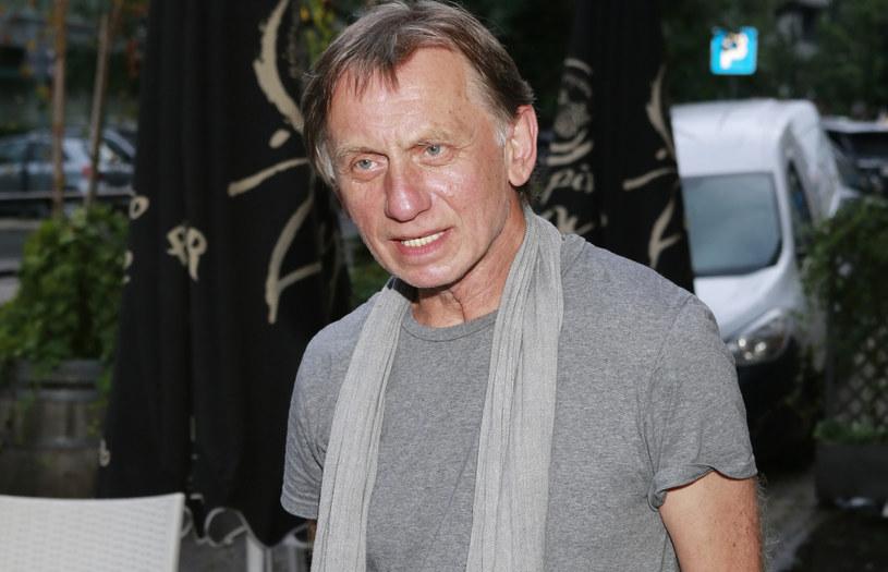 Krzysztof Tyniec /MWMedia