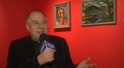 Krzysztof Varga: W Europie Środkowej budzą się demony
