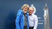 Krzysztof Wielicki odebrał w Hiszpanii Nagrodę Księżniczki Asturii