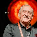 Krzysztof Wielicki uhonorowany na 25. Festiwalu Górskim w Lądku-Zdroju