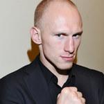 Krzysztof Włodarczyk snuje plany ślubne z nową partnerką