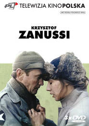 Krzysztof Zanussi - Kolekcja