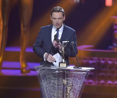 Krzysztof Ziemiec: Wypowiadam się w imieniu wszystkich, których dotyka hejt