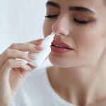 Krzywa przegroda nosowa: Objawy, powikłania i leczenie