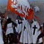 """""""Krzyżacy"""" w Malborku"""