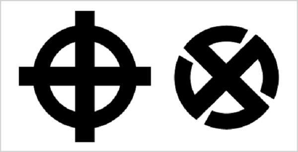 Język Młodzieżowych Symboli Faktyinteriapl