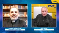 Ks. Isakowicz-Zaleski: Bankructwo Kościoła przez wyroki sądów? To możliwe. Ale o wiele gorsze jest bankructwo moralne