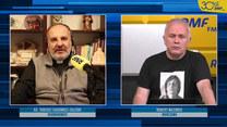 Ks. Isakowicz-Zaleski o komisji ds. pedofilii: Powstanie koalicja strachu