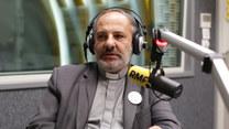 Ks. Isakowicz-Zaleski o lobby homoseksualnym w polskim Kościele: Nieliczne, ale bardzo wpływowe
