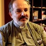 Ks. Isakowicz-Zaleski o rzezi wołyńskiej: Wciąż nie ma zgody w sprawie prawdy