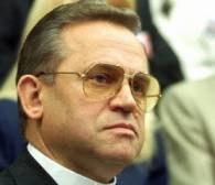 Ks. Jankowski nie jest już proboszczem parafii św. Brygidy /AFP