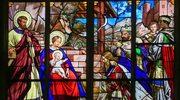 Ks. Józef Tischner na Boże Narodzenie: Dwie wolności