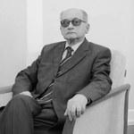 Ks. Mokrzycki: gen. Jaruzelski świadomie poprosił o spowiedź