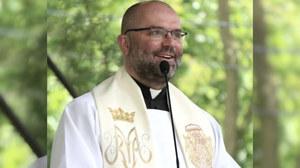 Ks. Piotr Górski: Biskup Janiak nie akceptował sprzeciwu