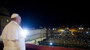Ks. prof. Marek Inglot: Idą nowe czasy. Papież Franciszek pogodzi moc ze słodyczą