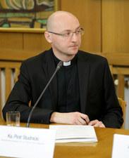 Ks. Studnicki: Przedstawiciele Państwowej Komisji ds. Pedofilii wprowadzili w błąd opinię publiczną