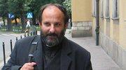 Ks. Tadeusz Isakowicz-Zaleski laureatem Nagrody im. Mackiewicza