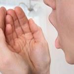 Kserostomia: Objawy, przyczyny, leczenie