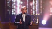 Ksiądz pojedzie na Eurowizję 2020? Ma już piosenkę!