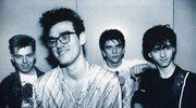 Ksiądz w sukience, czyli 25 lat arcydzieła The Smiths