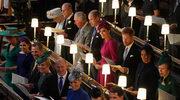 Książę Andrzej i Sarah Ferguson znów razem? Prawdziwa sensacja na brytyjskim dworze!