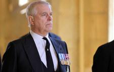 Książę Andrzej oskarżony o napaść seksualną. Jego prawnicy kwestionują jurysdykcję sądu