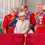 Książę Andrzej usuwa się w cień. W tle gigantyczny skandal, Brytyjczycy są w szoku
