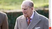 Książę Filip przez chorobę nie pojawi się na ślubie księcia Harry'ego? To byłaby sensacja