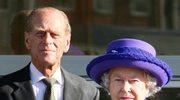 Książę Filip wyszedł już ze szpitala