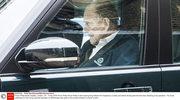 Książę Filip wyszedł ze szpitala. Ukazały się jego najnowsze zdjęcia