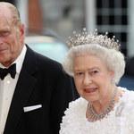 Książę Filip zaskoczył poddanych