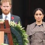Książę Harry będzie załamany decyzją królowej!