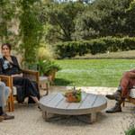 Książę Harry dla Oprah Winfrey: Obawiałem się, że powtórzy się historia Diany