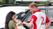 Książę Harry i książę William wydali oświadczenie