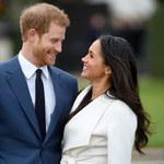 """Książę Harry i księżna Meghan spodziewają się drugiego dziecka. """"Nie mogą się zdecydować, czy marzą o prywatności, czy o rozgłosie"""""""