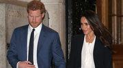Książę Harry i Meghan Markle: Miejsce ślubu zaskakuje! To oficjalne oświadczenie!