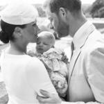 Książę Harry i Meghan Markle nie będą mieć więcej dzieci! Powód szokuje...
