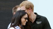 Książę Harry i Meghan Markle planują już ślub! Znane są szczegóły!