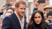 Książę Harry i Meghan Markle po ślubie zamieszkają w Nottingham Cottage